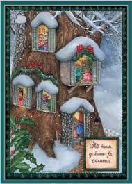 susan wheeler cards susan wheeler christmas pond hill christmas