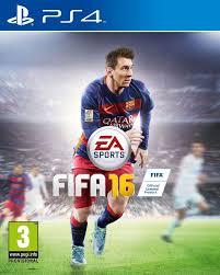 ps3 fifa 16 amazon black friday fifa 16 standard edition ps4 sony playstation 4 2015