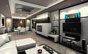 Luxury Apartments Design - apartment amazing modern interior design apartment home