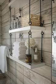 creative wall decor ideas for bathroom bathroom floor storage