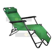 chaise longue transat chaise longue transat 3 fauteuil pliable jardin piscine