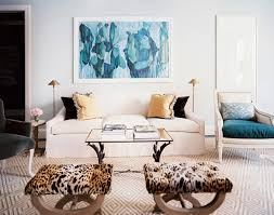 house of turquoise living room paintings for poor people glitter goat cheese
