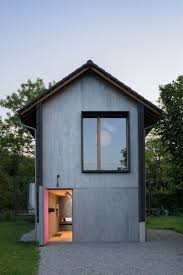 Design Small House by Best 25 Small Wooden House Ideas On Pinterest Mini Homes Tiny