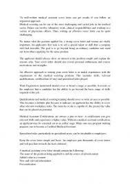 Resume Templates For Kids Best University Argumentative Essay Topic Violence In Media Essay
