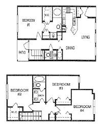 Three Bedroom Apartments San Antonio Las Villas De Merida Apartments San Antonio Tx Apartments For Rent