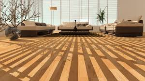Laminate Flooring Gallery Gallery Houston Flooring Contractor Laminate Flooring And Tile