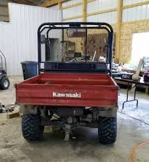 2510 kawasaki mule forum related keywords u0026 suggestions 2510