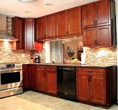 Estimate For Kitchen Cabinets by Cost To Renovate Kitchen U2013 Fitbooster Me