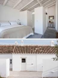 scandinavian interior design bedroom scandinavian interior design home design ideas