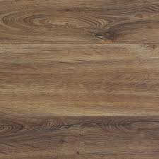 Laminate Flooring In Home Depot Home Decorators Collection Alderpoint Oak 12 Mm T X 6 26 In W X