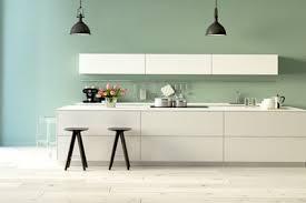 hauteur des meubles haut cuisine quelle profondeur pour un meuble haut de cuisine cdiscount