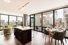 three bedroom apartments in chicago arkadia west loop studio 1 2 3 bedroom chicago apartments