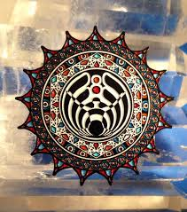 bassnectar nye pin 208 best butterfly beings drink bassnectar images on