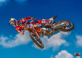 freestyle motocross movies ride united the movie