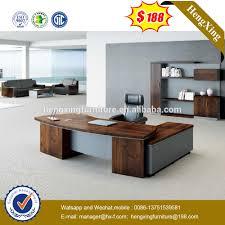 L Shape Office Table Designs Wholesale Office Table Design Colors Online Buy Best Office