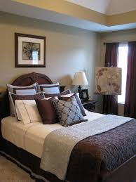 Hgtv Bedroom Makeovers - cozy but tranquil master bedroom bedroom designs decorating