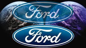 first volkswagen logo mandela effect 100 proof of ford logo change youtube