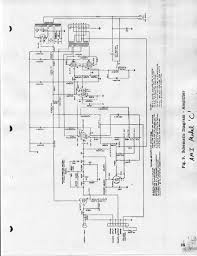 wades audio and tube page i found the circuit diagram electrical