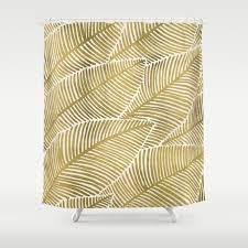 best 25 gold shower curtain ideas on pinterest shower curtain