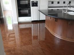metallic epoxy coating concrete floors concrete solutions san