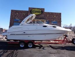 boats for sale table rock lake page 1 of 96 boats for sale in missouri boattrader com