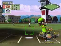 Download Backyard Baseball Backyard Sports Baseball 2007 Usa Youtube