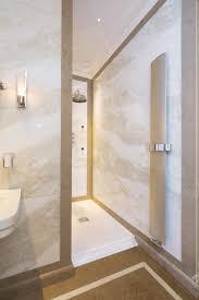 Small Radiators For Bathrooms - bathroom styles and radiators for the future bisque radiators