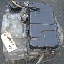 nissan almera engine diagram nissan maxima 1994 3 0 engine transmission samys used parts