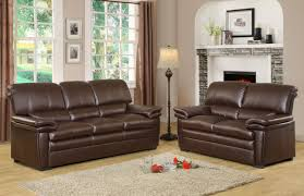 Light Brown Sofa by Fine Brown Leather Sofa Living Room Ideas Amusing Traditional With