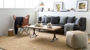 area rugs amazing jute runner rug overstock jute rugs jute