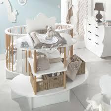 aubert chambre bébé decoration chambre bebe garcon chambre bb aubert 10 photos dedans