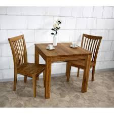 Ecktisch Klein Landhaus Tisch Klein Beste Inspiration Für Ihr Interior Design