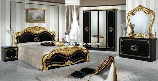 Bedroom Furniture Birmingham Italian Bedroom Furniture Set Italian Bedroom Sets Italian