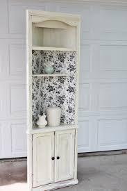 Corner Kitchen Hutch Furniture Decorating Interesting Corner Desk With Hutch For Modern Home