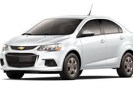 chevy sonic vs ford focus compare cars chevrolet aveo 2017 1 6 lt sedan vs ford focus 2017