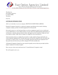 new business letter tax consultant appointment letter 49