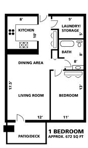 100 gift shop floor plan ponce hall floor plan by flagler