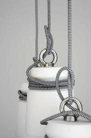 Ceramic Pendant Lights by 309 Best Pottery Lamps Ceramic Images On Pinterest Concrete