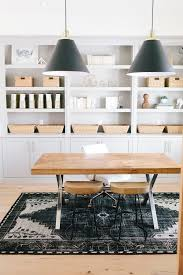 Amazing Home Office Setups Best Home Design And by Best 25 Modern Office Desk Ideas On Pinterest Modern Office