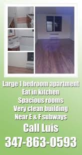 1 bedroom apartments for rent in queens ny mattress 1000 ideas about queens apartments for rent on pinterest 1350 for this spacious 1 bedroom apartment in the briarwood area of queens ny