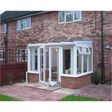 The  Best Small Conservatory Ideas On Pinterest Conservatory - Conservatory interior design ideas