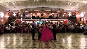 party halls in houston herreras event wedding tips and inspiration