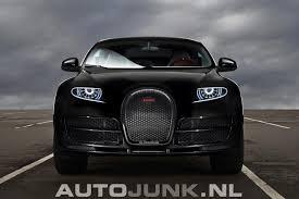 aston martin suv bugatti suv price 28 images will bugatti be next to join the