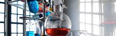 cosmetic science schools 100 cosmetic science schools kalliopi dodou drkalliopidodou