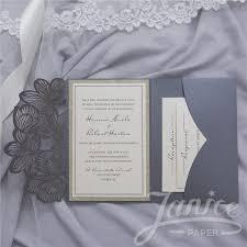 wedding supplies online fresh wedding supplies online wedding ideas