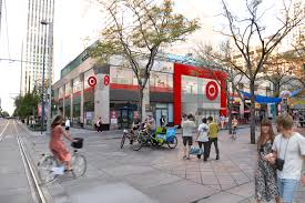 downtown denver target set to open by summer 2018 will offer