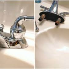 Bathroom Sink Faucet Leaking From Spout Bathroom Moen Tub Spout Diverter Repair Kit Parts With How To Fix