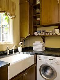 Kohler Laundry Room Sinks Kohler Bathroom Sinks In Laundry Room Traditional With Laundry