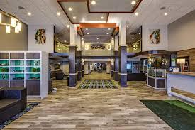 Comfort Inn Mentor Ohio Holiday Inn Cleveland Mentor Oh Booking Com