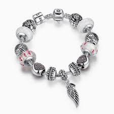 pandora style bracelet diy images Bold design ideas charms for bracelets pandora style watch charm jpg